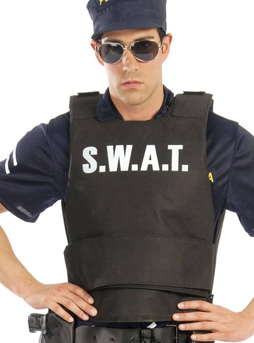 swat online