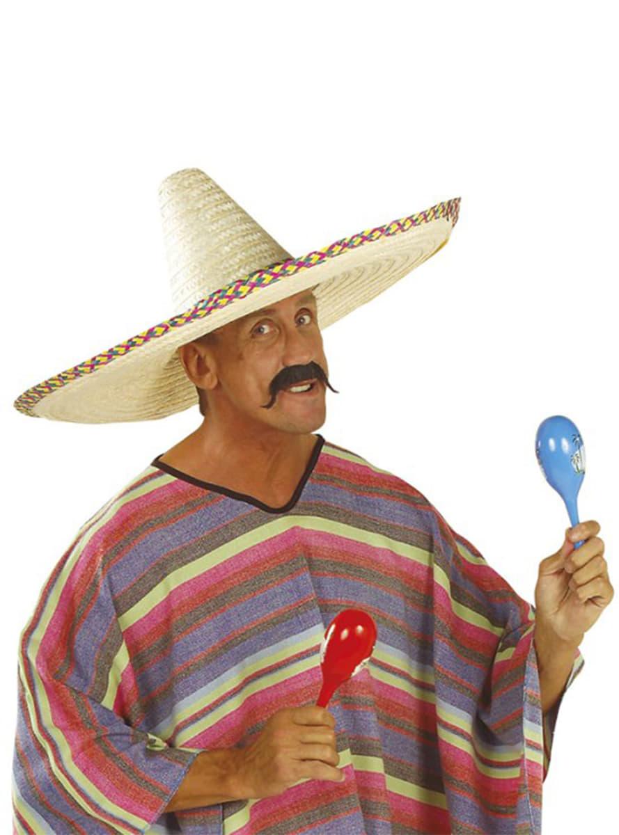 grande mexican