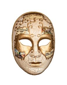 masques v nitiens accessoirisez votre d guisement au meilleur prix. Black Bedroom Furniture Sets. Home Design Ideas